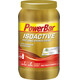 PowerBar Isoactive Urheiluravinto Red Fruit Punch 1320g